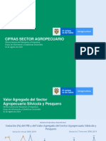 Cifras Del Sector Agropecuario 2019 (002) (1)