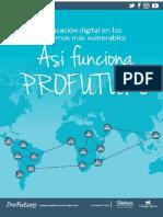 equipamiento (1).pdf