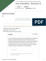 PRIMER BLOQUE-TEORICO_FUNDAMENTOS DE MERCADEO-[GRUPO3] (1).pdf