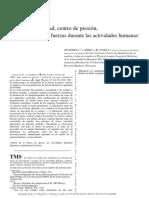 jappl.1967.23.6.831.en.es.docx