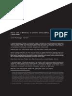 1.Guerra  Civil  en  Plentzia  y  su  entorno.orden  público,  justicia  y  represión  (1936-1939).pdf