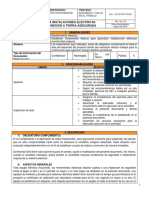 CG GS SST in 049_V3 Instalaciones Eléctricas Provisionale