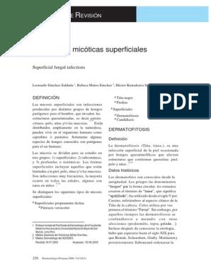 onicomadesis emedicina diabetes