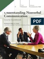5937_Understanding_Nonverbal_Communication_guidebook.pdf