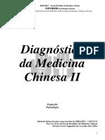 Apostila Diagnóstico mtc 2 Aluno