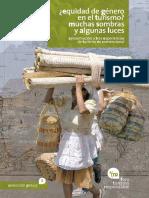 _Equidad_de_genero_en_el_turismo_.pdf