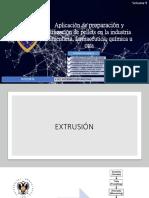 Seminario 9-B1.pptx