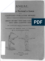 Gimnasia Sueca.pdf
