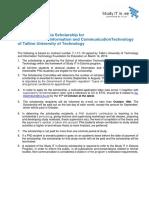 Study_IT_in_Estonia_scholarship_PhD_2019-2020.pdf