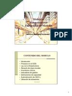 3_Introducción Almacenamiento y CEDI