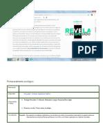 2019 Primaveralmente ecologico.pdf