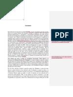 Conclusiones fn3