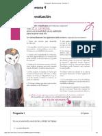 Derecho comercial y laboral.pdf