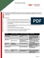 Act 1Cliente vs Consumidor - Documento de Estudiante