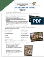 TALLER FINAL RENACIMIENTO 10º 3P.pdf