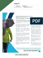 Examen final 8  - Probabilidad 1er intento.pdf