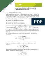 Alg Re Bra Matrices