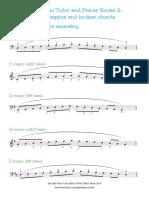 get-set-piano-scales-arpeggios-and-broken-chords.pdf
