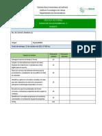 Reporte No 2 Funciones Vectoriales