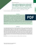 Dialnet CaracteristicasClinicoEpidemiologicasDeLaEnfermeda 6181487 (1)