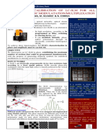 OSA LAOP 2018 POSTER 4-converted (1).pptx