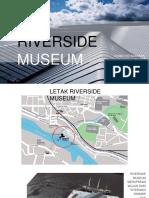 Tipologi museum riverside.pptx