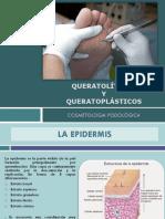 QUERATOLÍTICOS Cosmetologia Podologica (1)