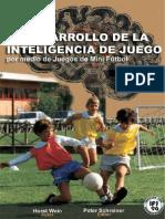 eldsllodelainteligenciadejuego-121212100829-phpapp01.pdf