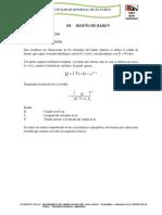 DISEÑO DE BADENES.pdf
