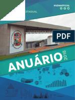 anuario-2018-2