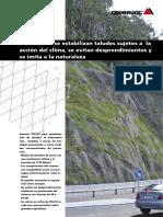 1.4.1.1 B1- Mallas Tecco.pdf