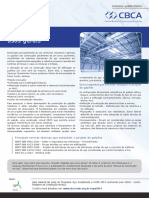 techne170.pdf