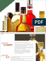 alcoholicas.pdf