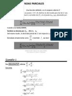 calculo+vectorial+primera+parte_3_