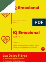 Luz_PoliGran(4_4)_18jul19