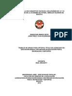 manual del tacticas en futbal