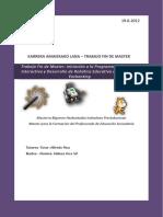 trabajos a fines contenido robotica y mas.pdf