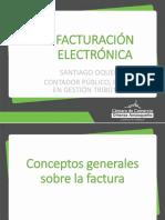 SemFacturacionElectro.pdf