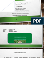 Brief Format Farming C.S.pptx