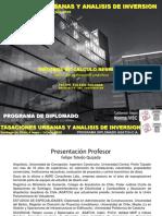 TALLER DE APLICACION PRACTICA MET. CALCULO RESIDUAL.pdf