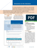 12.3_P_Emociones_en_mis_relaciones_RU_R1.pdf