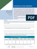 12.3_E_Emociones_en_mis_relaciones_RU_R1.pdf