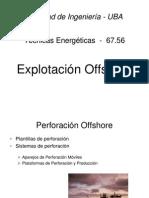 Clase_Explotacion_offshore1C07[1]