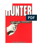 Hunter - Andrew Macdonald.pdf