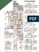 antecesores.pdf