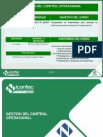 Gestion de Control Operacional.pdf