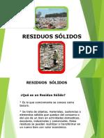 Presentacion Caucheras