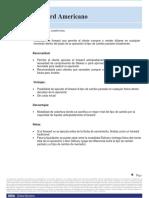forward pdf