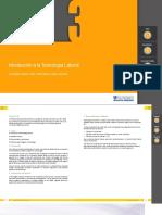 CartillaU3Semana5.pdf