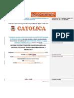 informe de prepracticas-pdf (Vargas Candia Jhon Anthony).docx